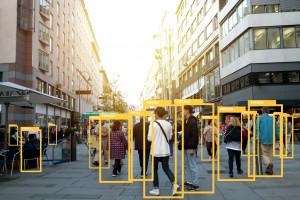 Sztuczna inteligencja może wymknąć się spod kontroli? Najwięksi już się zabezpieczają