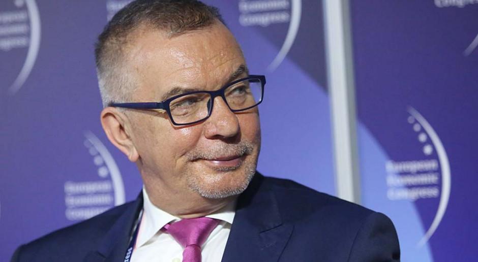 Rzecznik MŚP chce objaśnień ws. wniosku o świadczenie postojowe