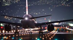 Linie lotnicze stracą 84 miliardy dolarów