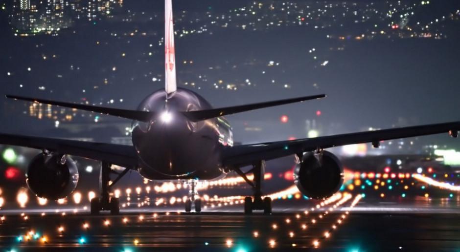 Posłowie za tym, by do końca 2025 r. lotniska mogły korzystać ze specustawy