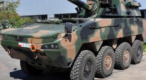 Nowy polski czołg, zagraniczna ekspansja. Plany naszego potentata robią wrażenie