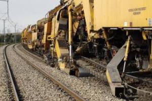 ZUE z kolejnym kolejowym kontraktem