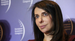 Początek nowego prezesa JSW. Czy będą twarde rządy kobiecej ręki?