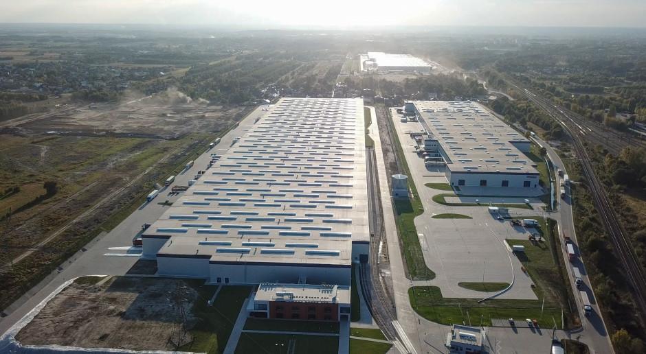 Rosną obroty Boscha w Polsce