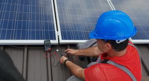 """Kompletnie nowa rola dla energetyki. Przed nami """"całkowita zmiana mentalności"""""""
