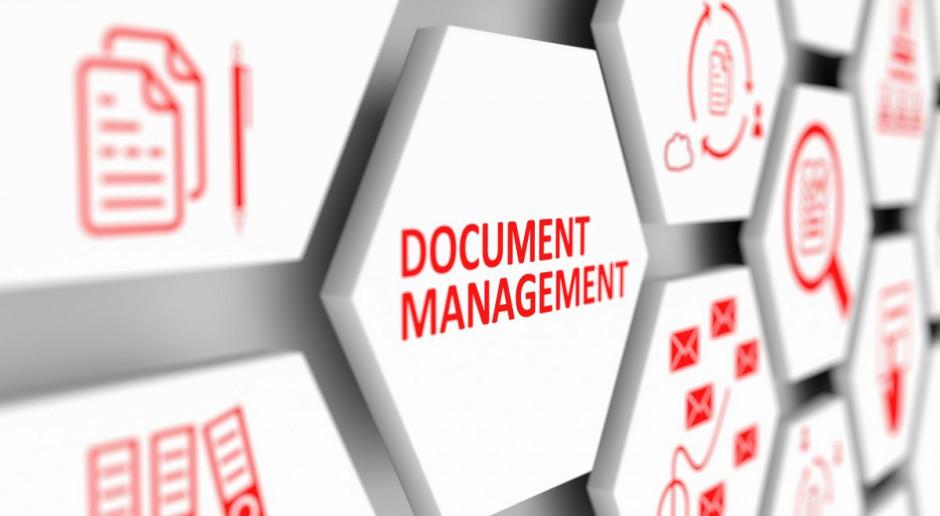 Zarządzanie zmianą w dokumencie technicznym kluczem do udanego wykonania projektu