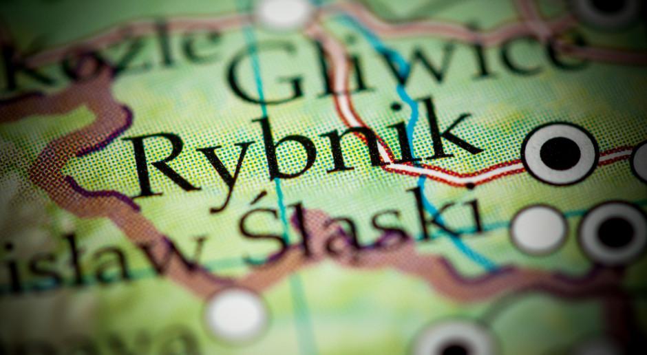 Na razie nie będzie nowej kopalni w Rybniku - postępowanie zawieszone
