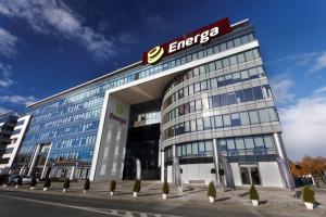 Grupa energetyczna zdecydowała, gdzie oszczędzać będą pracownicy