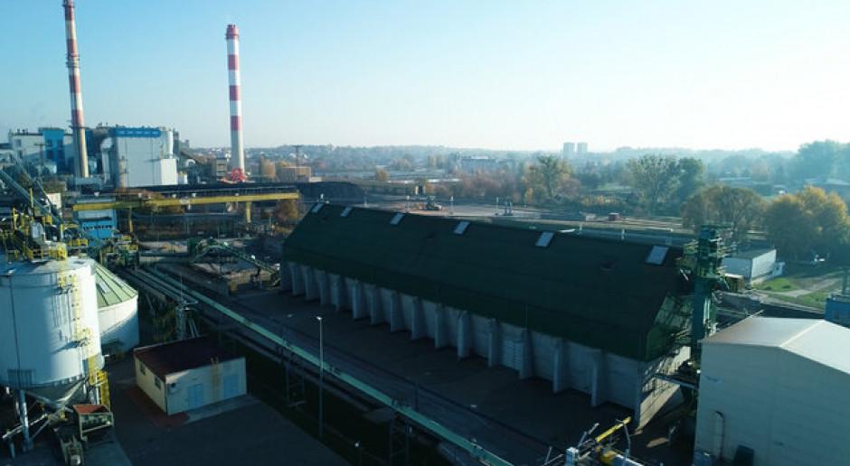Enea Ciepło w 2019 r. planuje inwestycje wartości 29 mln zł