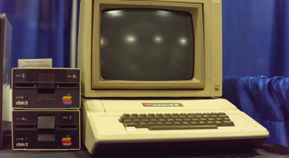 Apple może w tym roku zaprezentować nową wersję Apple TV
