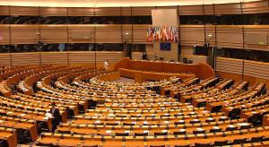 Krajobraz polityczno-gospodarczy po eurowyborach? Polsce nie będzie łatwiej