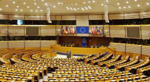 Zielona fala ogarnęła Parlament Europejski? Niezupełnie. Pokazujemy, jak jest naprawdę