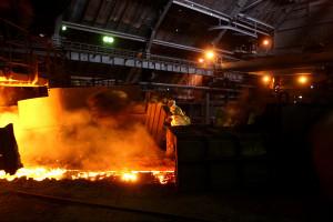 Związkowcy ArcelorMittal domagają się interwencji premiera