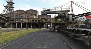 Kiedyś to była znacząca spółka w polskim górnictwie. Dziś jej majątek idzie na sprzedaż