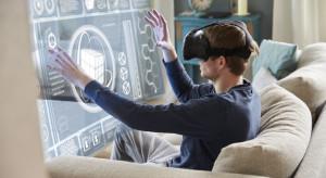 Polscy producenci gier łączą siły w wirtualnej rzeczywistości