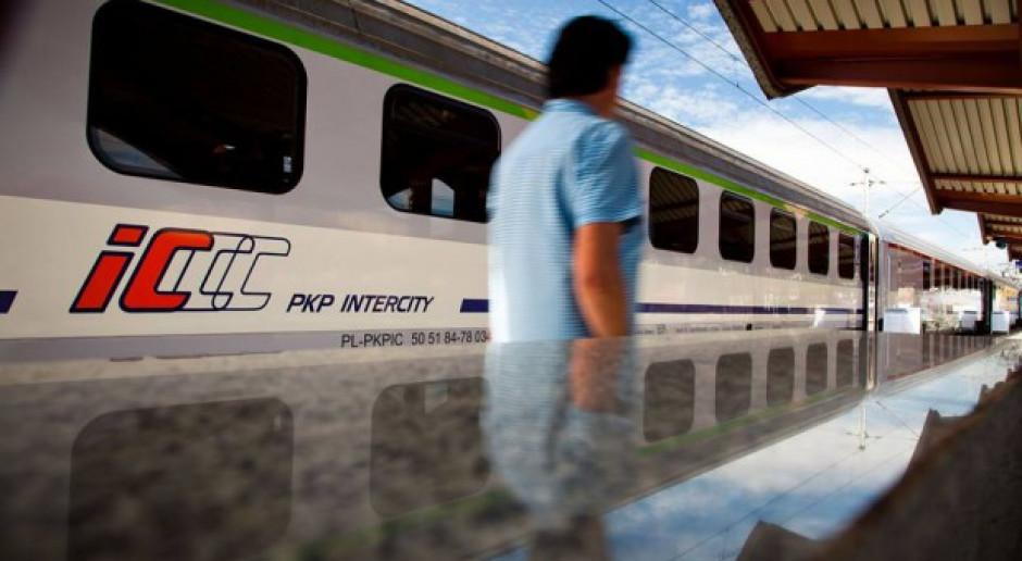 PKP Intercity rozszerza umowę na zakup nowoczesnych wagonów