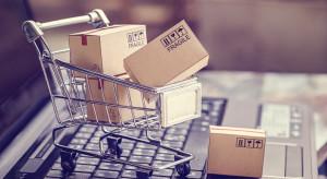 """Oto przyszłość zakupów w internecie. """"To już ma miejsce"""""""