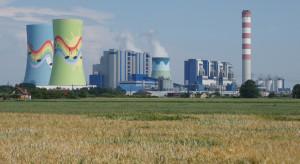 Elektrownia Opole z dofinansowaniem na ponad 70 mln zł