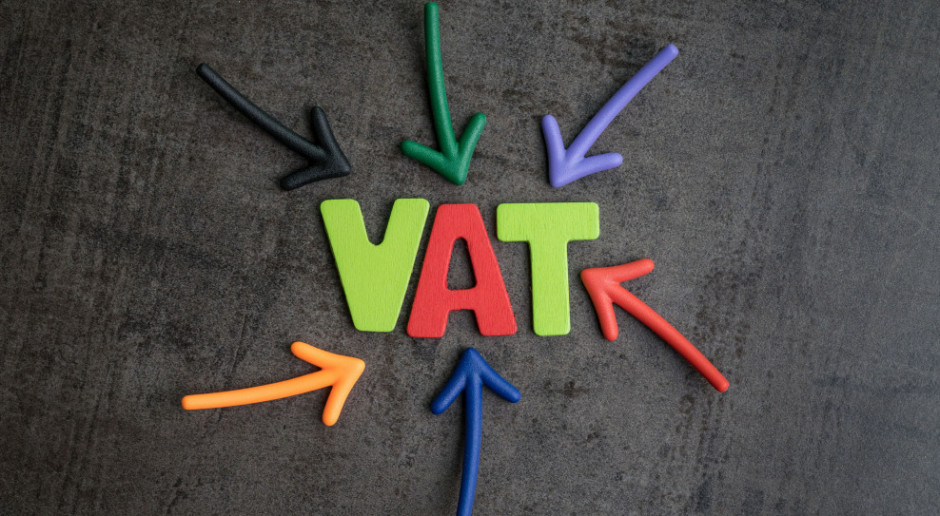 W nowej matrycy VAT podobne towary będą jednakowo opodatkowane