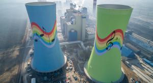 Ten najnowszy raport prezentuje 51 dobrych praktyk lidera rynku energii