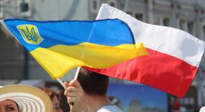 LNG z USA trafi przez Polskę na Ukrainę?