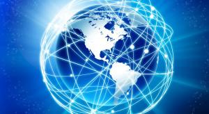 Polaków irytują wolno ładujące się strony sklepów internetowych