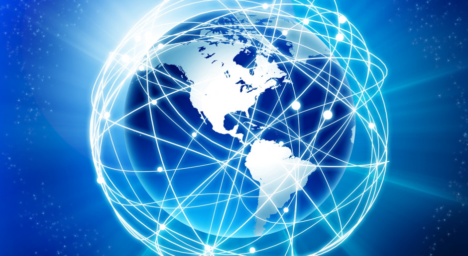 Badanie: Polaków irytują wolno ładujące się strony sklepów internetowych