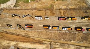 Koszty w budowlance mogą się ustabilizować, ale i tak zbiorą swoje żniwo