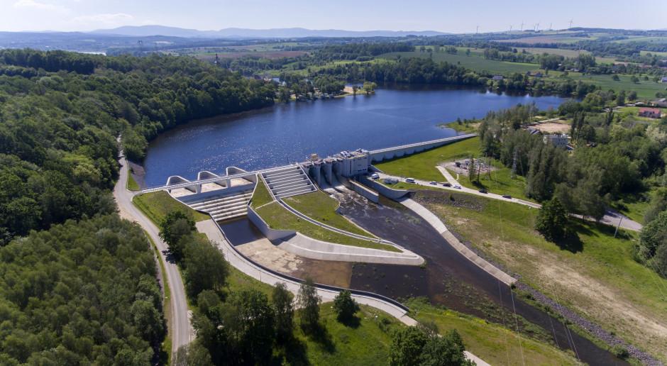 Elektrownia Turów inwestuje w hydrogeneratory