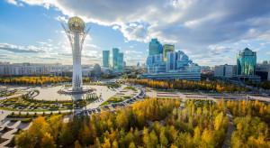 Uzbekistan i Kazachstan inwestują w turystykę