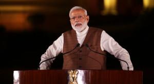 Czy Indie to kraj dla muzułmanów?