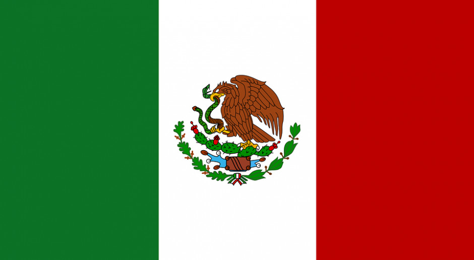 Meksyk otrzymał z USA listę towarów, które mogą zostać objęte cłami