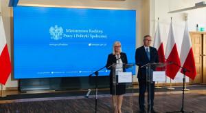 Bezrobocie w Polsce najniższe od niemal 30 lat
