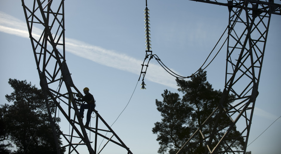 Systemowe zmiany w polskiej energetyce już trwają