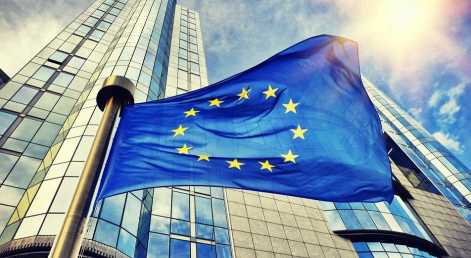 Kryzys jest początkiem UE jako wspólnoty politycznej