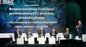 Elektromobilność i bezpieczeństwo wyzwaniem dla nauki, techniki, przemysłu