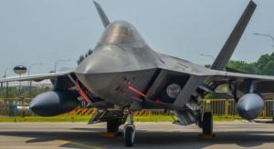 Moskwa krytykuje antyrosyjskie zbrojenia Norwegii