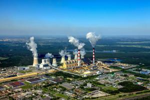 Napięcie w sektorze węgla brunatnego. Ostry list do zarządu PGE
