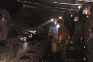 Likwidacja kopalń Ruda i Wujek, zmiany w wynagrodzeniach - to plan naprawczy PGG