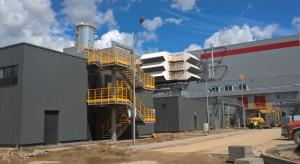 Orlen zmodernizuje największą elektrociepłownię w Polsce