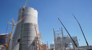 Producenci wyrobów budowlanych dostaną więcej czasu