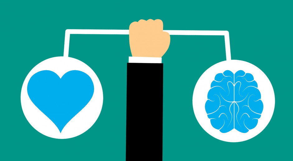Empatia w biznesie to już nie science-fiction. Rewolucja się rozpoczęła