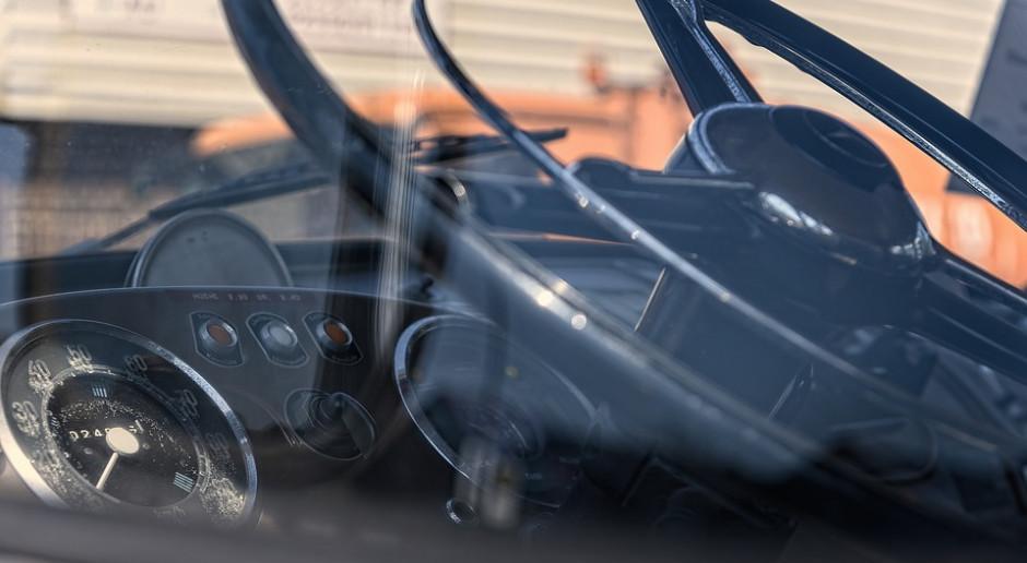 Wniosek o areszt dla kierowcy tira po karambolu na A6
