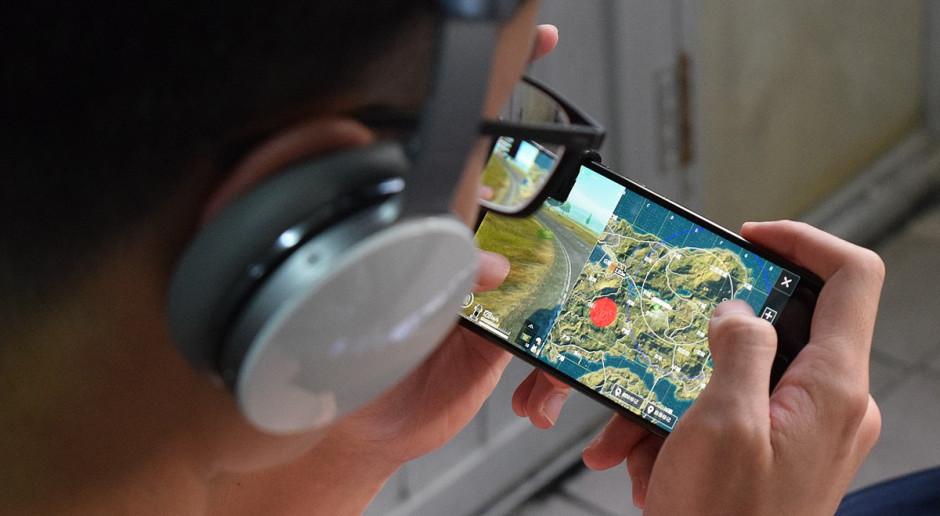 Chińczycy wyprodukowali najbardziej dochodową grą mobilną na świecie
