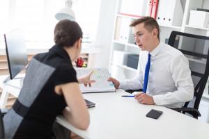 Pracownicze Plany Kapitałowe: Pracodawcy muszą dobrze wybrać, inaczej narażą się pracownikom