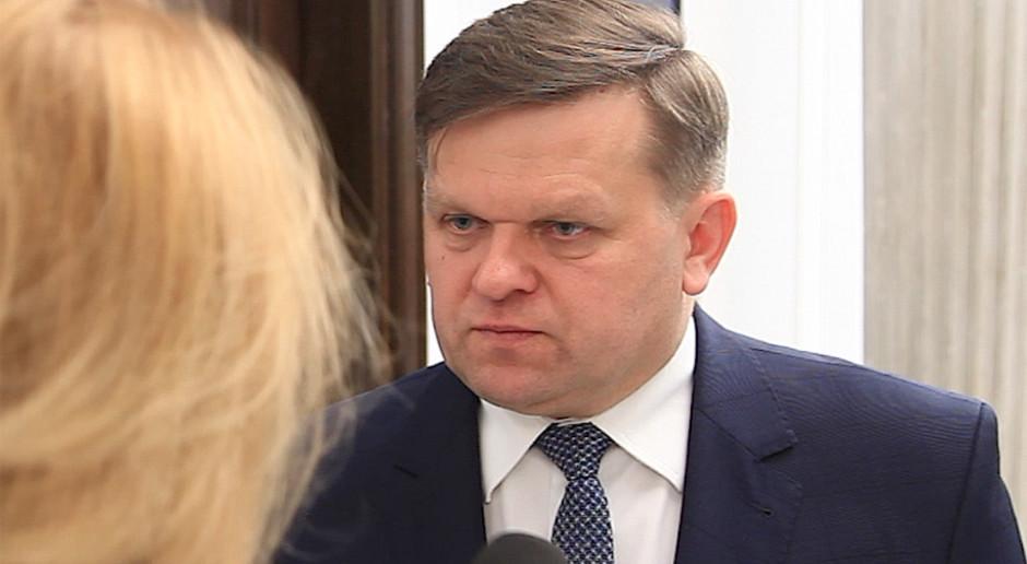 Polska Grupa Zbrojeniowa ma postawić na większe zróżnicowanie zamówień
