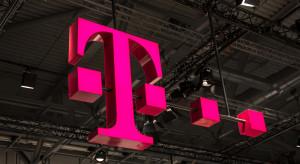 10 stanów przeciw połączeniu T-Mobile i Sprint