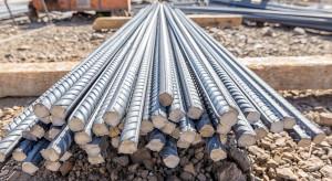 Komisja zakazała fuzji gigantów sektora stalowego