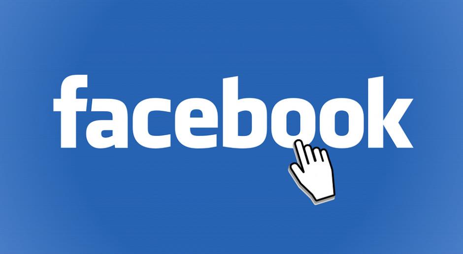 Aplikacja Study Facebooka zapłaci użytkownikom za dane o ich nawykach