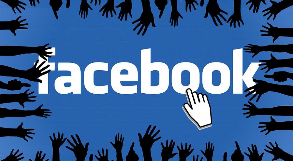 Facebook Watch podwoił liczbę dziennych użytkowników